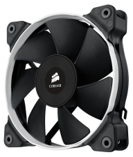 Exhaust Fan Png Image Download