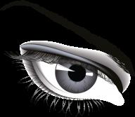 eye png free download 1