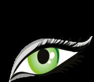 eye png free download 10