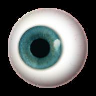 eye png free download 11