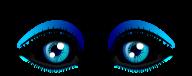 eye png free download 12