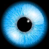 eye png free download 3