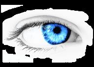 eye png free download 5