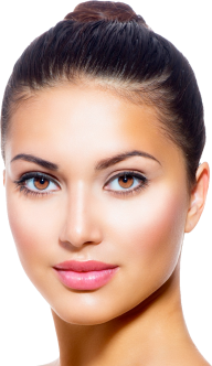 Face Free PNG Image