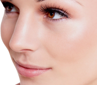 Face Lips PNG Image