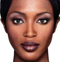 Face PNG Free Image Download 1