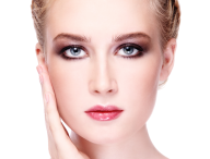 Face PNG Free Image Download 16
