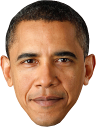 Face PNG Free Image Download 20