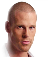 Face PNG Free Image Download 23