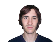 Face PNG Free Image Download 3