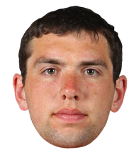 Face PNG Free Image Download 4