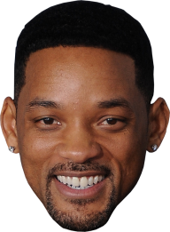 Face PNG Free Image Download 5