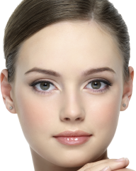 Face PNG Free Image Download 6