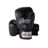 fairtex boxing gloves free png download