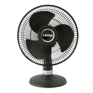 Fan PNG Download