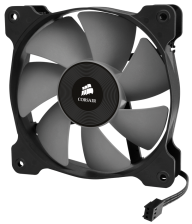 Fan Round PNG Image Download