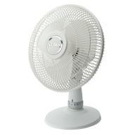 Fan White PNG Image Download