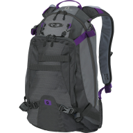 fancy backpack free png download