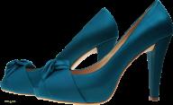 fancy heelshoe free png download