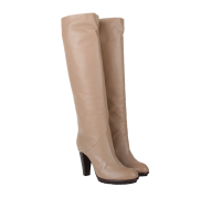 fashion ladies boots free png
