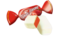 fdouble flavored bonbon candy free png download