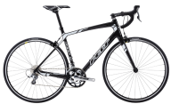feq bicycle free png image download