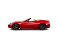 Ferrari Hd image Download