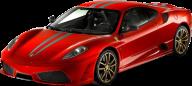 Ferrari HD Image