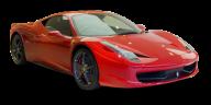 Ferrari icon png