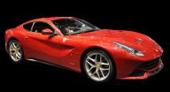 Ferrari Png Download