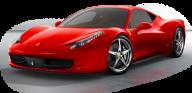 Ferrari Png Icon Download