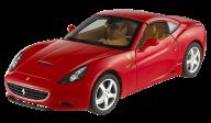 Ferrari Png Image Clipart