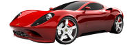 Ferrari Png Image Download for free
