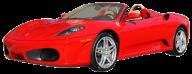 Ferrari Png Image Download