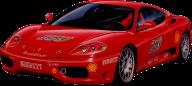 Ferrari Race car Png Image Download