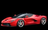Ferrari Race car Png Image