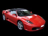 Ferrari Racing Png Image Download