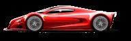 Ferrari Racing Png Image