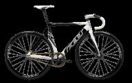 feu bicycle free png download