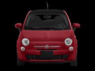 Fiat Car Clipart