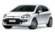 Fiat Funto Png Image Download