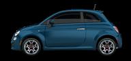 Fiat Greenish Free Png Image Download