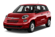 Fiat HD Image Download
