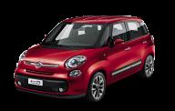 Fiat HD Png Download