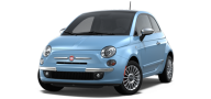 Fiat Image Download Png