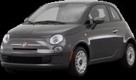 Fiat logo png image
