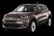 Fiat Metallic Grey HD Image Png Download