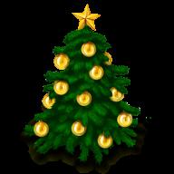 Fir Tree Free PNG Image Download 22