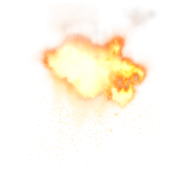 Fire Free PNG Image Download 10