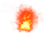 Fire Free PNG Image Download 14